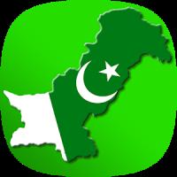 Pakistan E Services