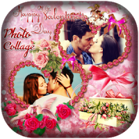 Love Photo Collage Maker 2020