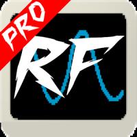 RF Calculator Pro