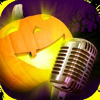 Halloween Voice Changer