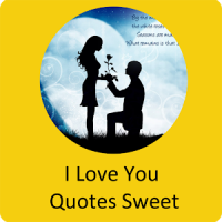 Quotes Photo Gallery Full 2018