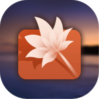 Alive Spring Launcher Theme