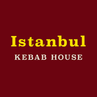 Istanbul Kebab, Port Talbot