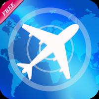 Flightradar Live Status–Air Fly Traffic Guide