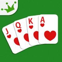 Buraco Canasta Jogatina: Card Games For Free