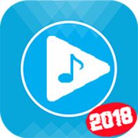 Mp3 Music Player 2018
