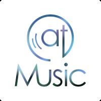 atMusic