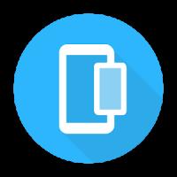 HTC Screen capture tool