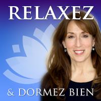 Relaxez et dormez bien, hypnose et méditation