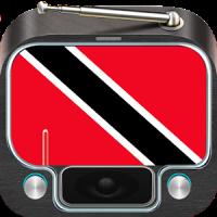 Trinidad and Tobago Radio AM FM Live
