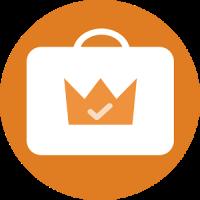 Packing List for Travel - PackKing