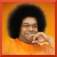 Bhajans by Sri Sathya Sai 1