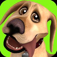 John der Hund & Soundboard