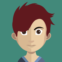 Вася —виртуальный учитель английского языка