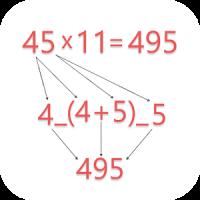 Maths Tricks