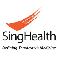 SingHealth Events App