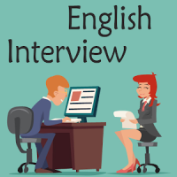 English Interview