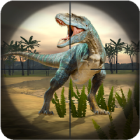 Dinosaur Hunter 2018