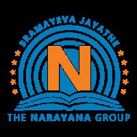 Narayana Group of Schools