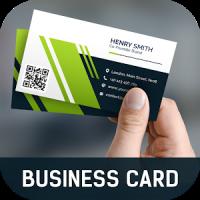 Ultimate Business Card Maker