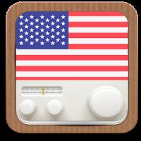 USA Radio Stations Online
