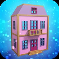 Dollhouse Craft 2