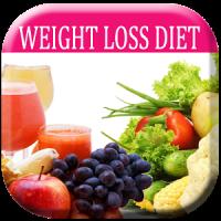 Detox diet plan:Lose fat fast in 7 days