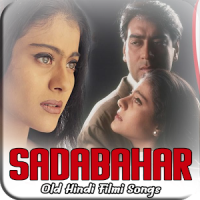 Sadabahar Hindi Filmi Songs