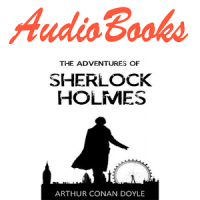 Listen AudioBooks Free