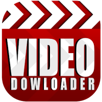 New Movie HD Player