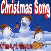 Popular Christmas Songs