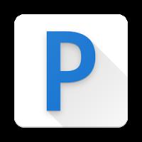 PromoApp