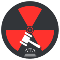 Anti-Terrorism Act 1997 (ATA)