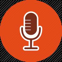 Voice Recorder Sound Recorder