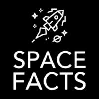 Amazing Universe Facts App:OFFLINE