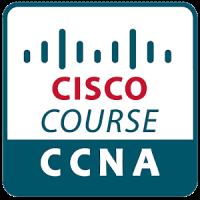 Cisco CCNA Course Exam 200-120