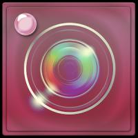 Beauty Pro HD 4K Camera - Full Functional ⚜️