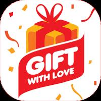 Christmas gift list on sale