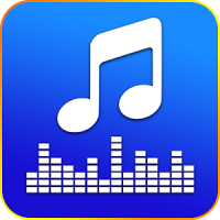Music Player Free Audio Mp3 Player