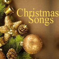 Lagu Natal Lengkap Offline
