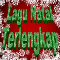Mp3 Lagu Natal Terlengkap