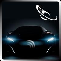 Car Sounds HD