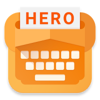Text Expander, Auto-text ⚡ Typing Hero