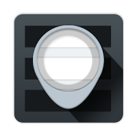 BlackBerry Privacy Shade