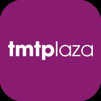 tmtplaza 屯門市廣場