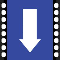 Plus: Video Downloader for Facebook