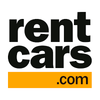 Rentcars.com