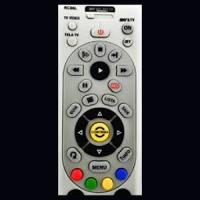 Control for Sky/DirecTV PRO