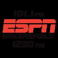 ESPN BAKERSFIELD