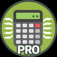Electronics Engineering Calculators PRO